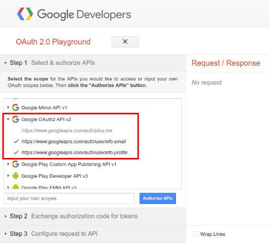 google-auth1.jpg