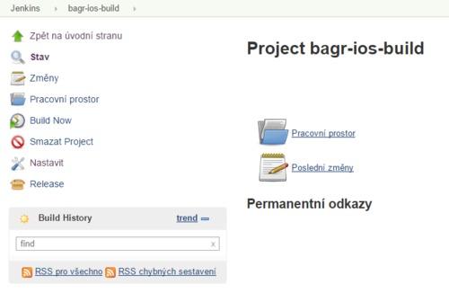 obr4.PNG
